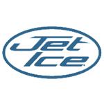 Icone Jet Ice