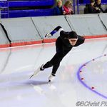 Guillaume Labbé's Column – Canada Cup 2