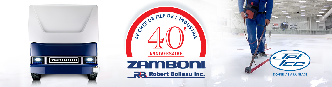 Image d'accueil arenazone.com
