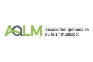 Logo AQLM
