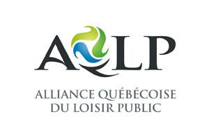 Logo AQLP