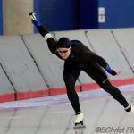 Guillaume Labbé's Column – Selection of Calgary World Cups